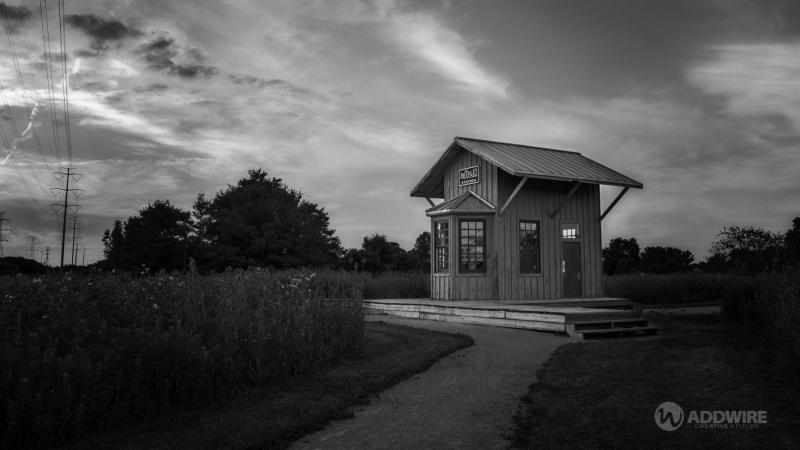 Train-Station-Hilliard-WM