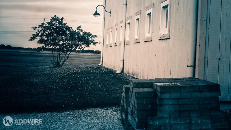 bricks-barn-WM