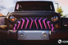 Blk-Pink-Angry-Jeep